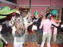 2005 costarica newyears party 27